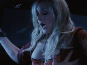 Actress jane krakowski sex scenes