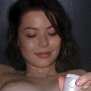 Miranda cosgrove nude sex