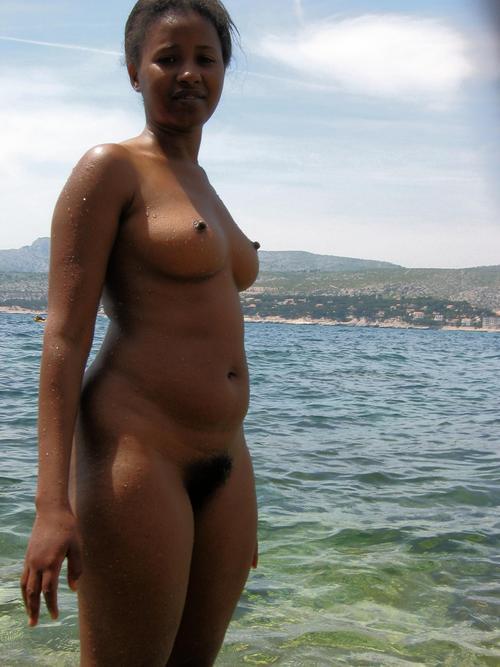 Jamaka hot naked men