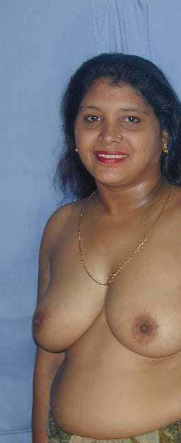 Ind hriones antey boob s photos dowland