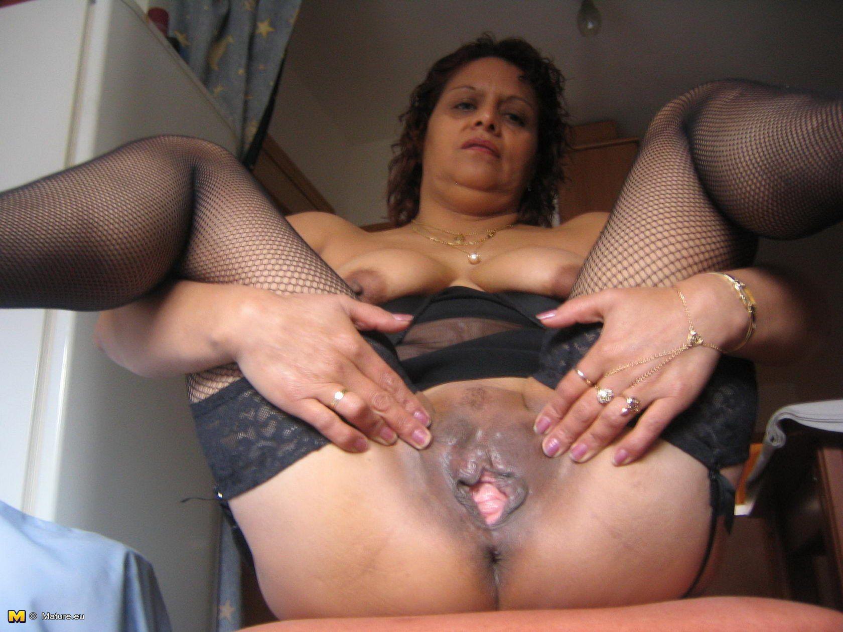 Free xxx latina mpegs