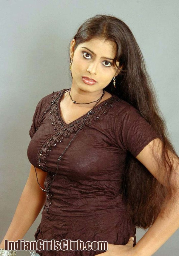 Telugu hot heroine sex