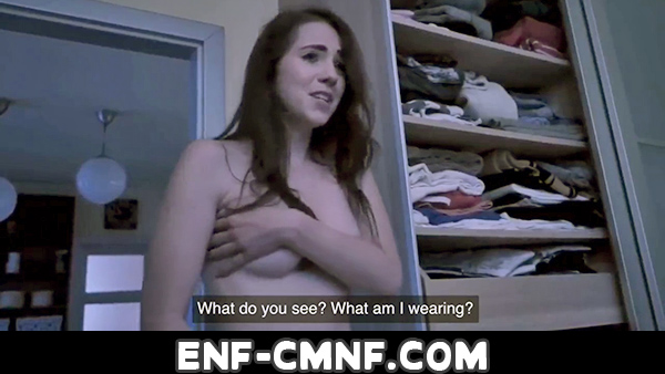Boys changing clothes naked videos