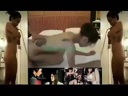 Video sex vanessa angel