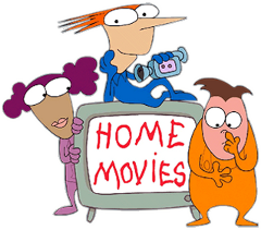 Buy adult home movies
