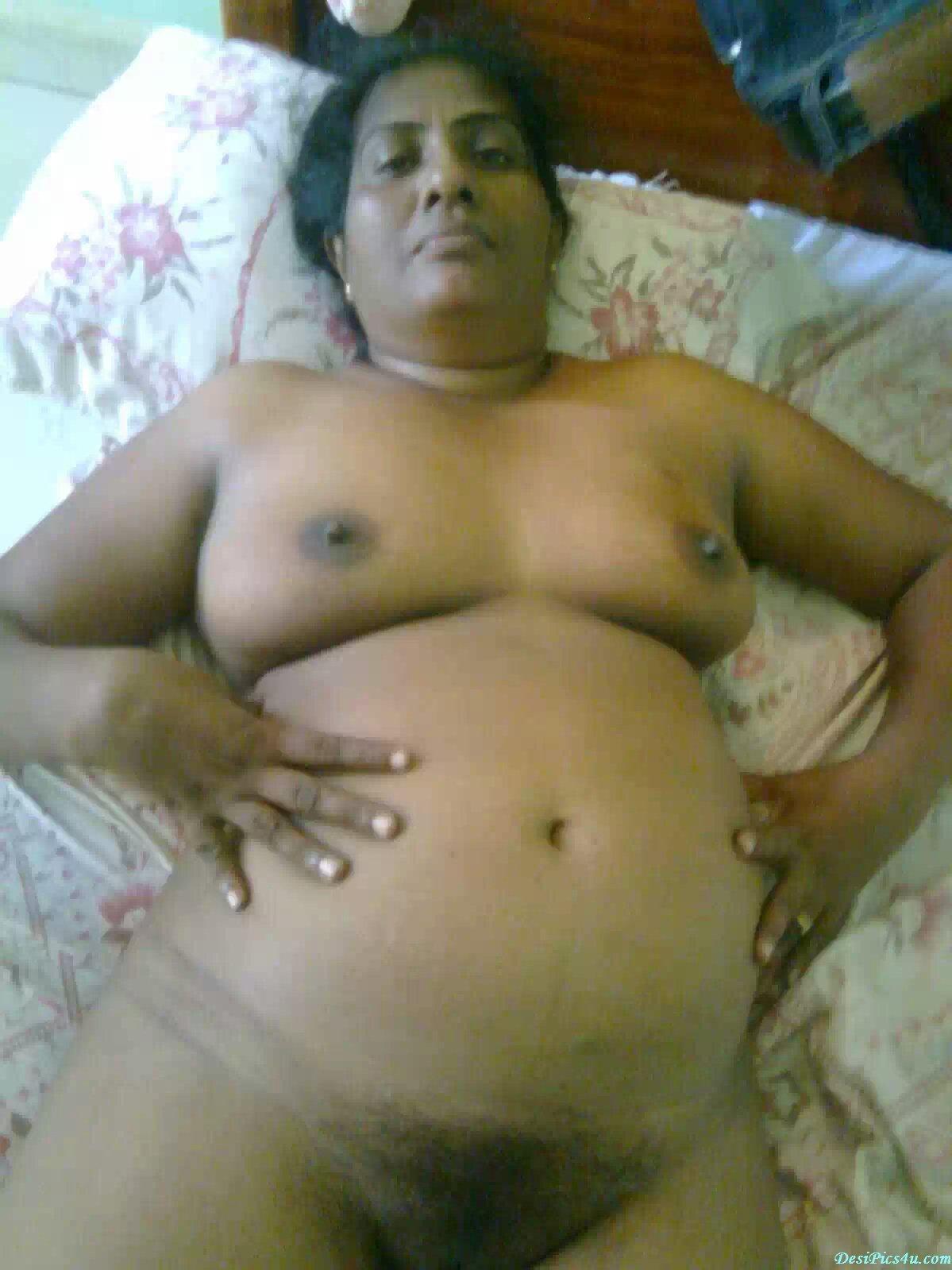Black indean fat porn pictures