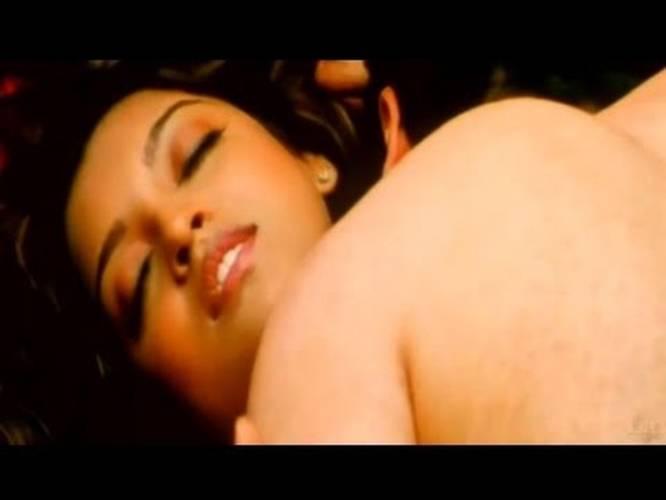 Apnai ashiq banaya dutta sexy tanushree