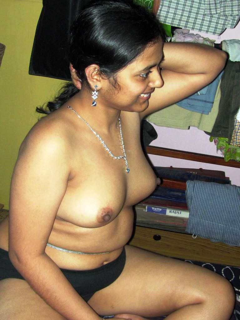 Tamil housewife hot sex