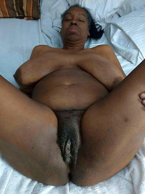 Mature african fucking pic gallery