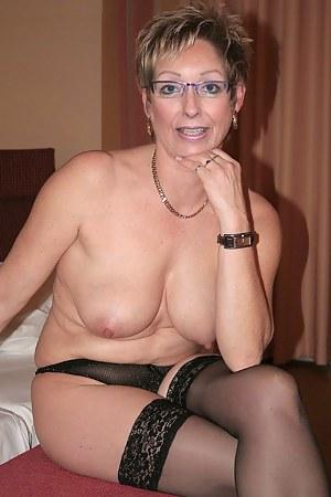 Sex porno mom gallery