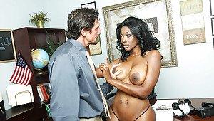 Eva free mendes nude pic