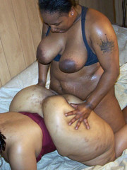 Porn big ass africa