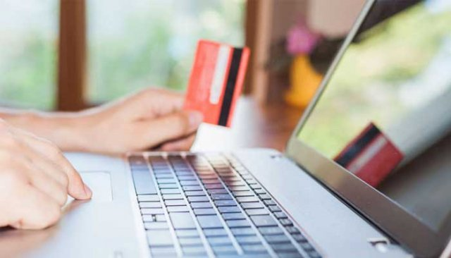 Account adult card credit fraud merchant processing