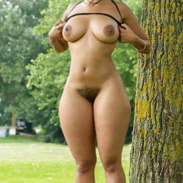 Black pussy escorts south africa