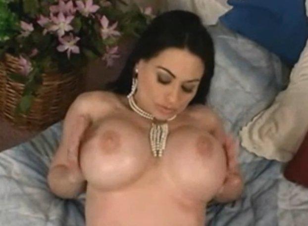 Softcore porn full movie