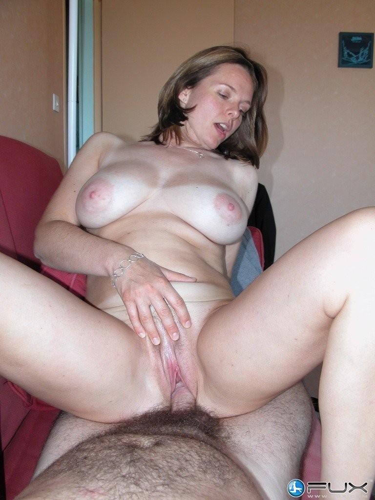 Free mature amature porn