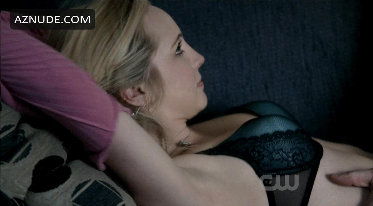 Candice king real naked