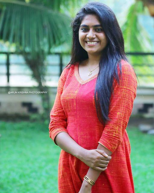 Kerala sexy girls cute