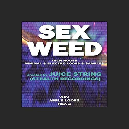 Electro sex wav files to download