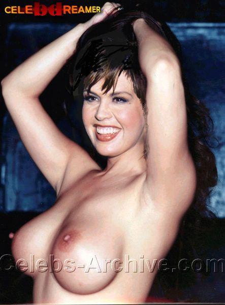 Marie osmond nude porn