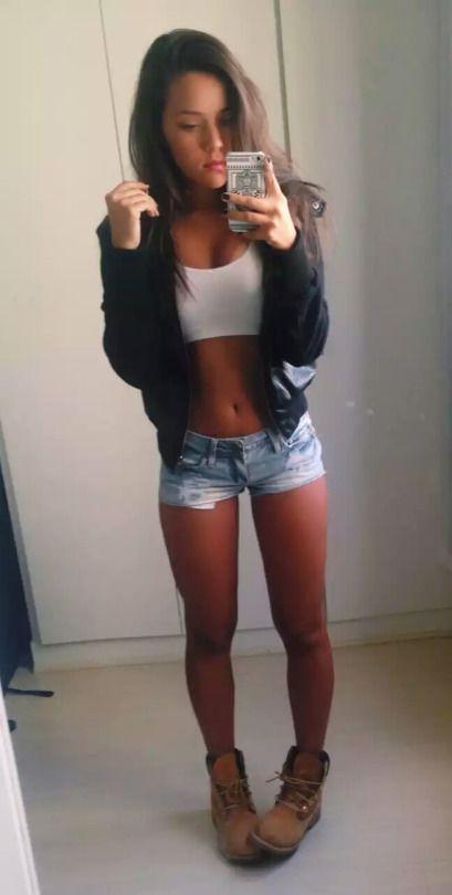 Young tween girl non nude models