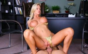 Wendy star big tits