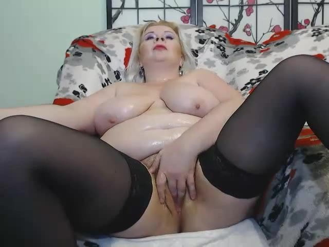 Free live nude couples