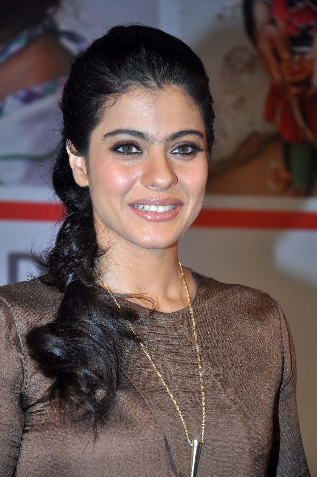 Kajol actress bollywood actors