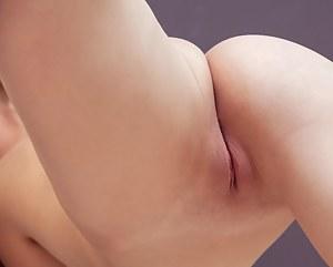 Tightest pussy closeup pics