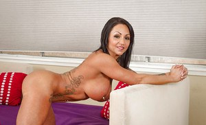 Xxx aunty pic indian