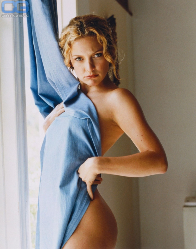 Playboy kate hudson nude