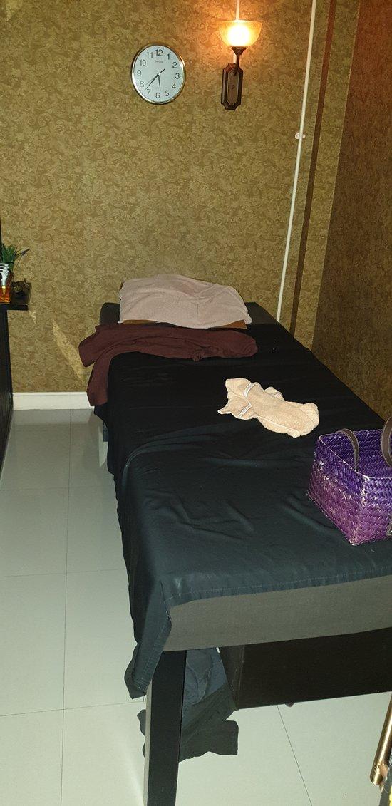 Online dejting ruan thai massage and spa