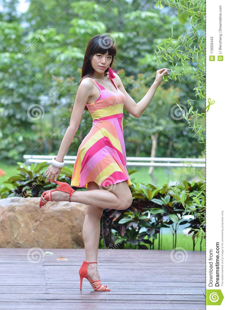 Asian girls for dating and sex