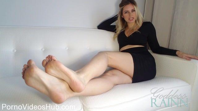 Free online cock orgasm denial video