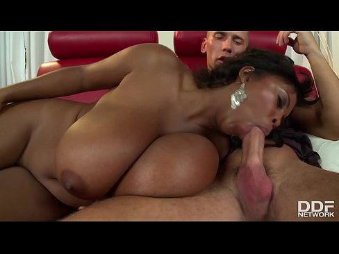 Maserati hd porn xxx blowing job videos