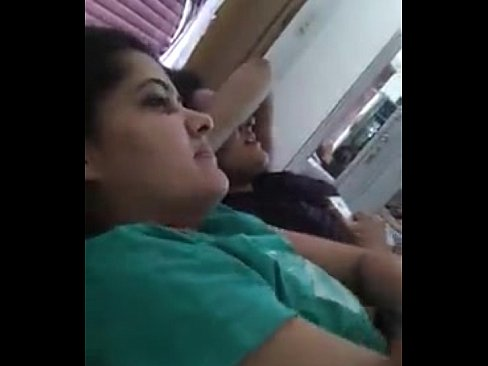 Indian college girls x video