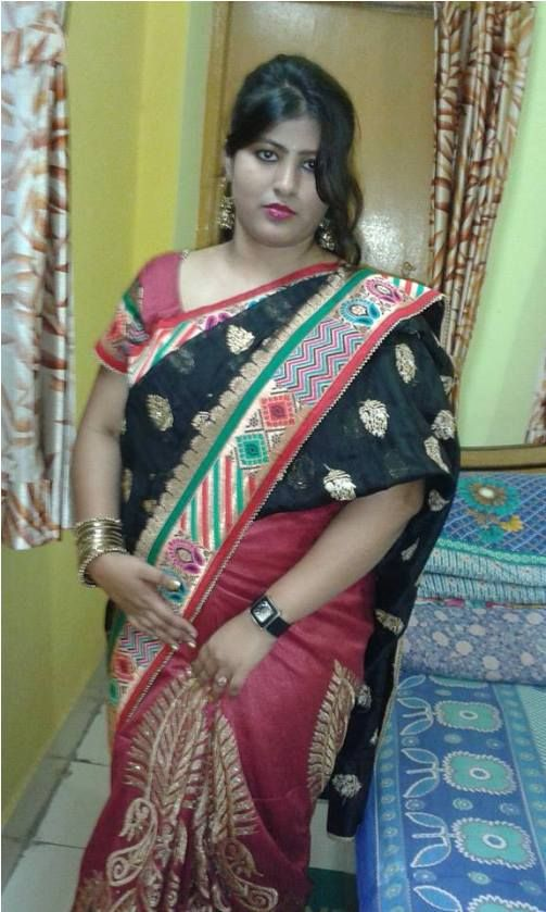 Indian aunties photos in dress