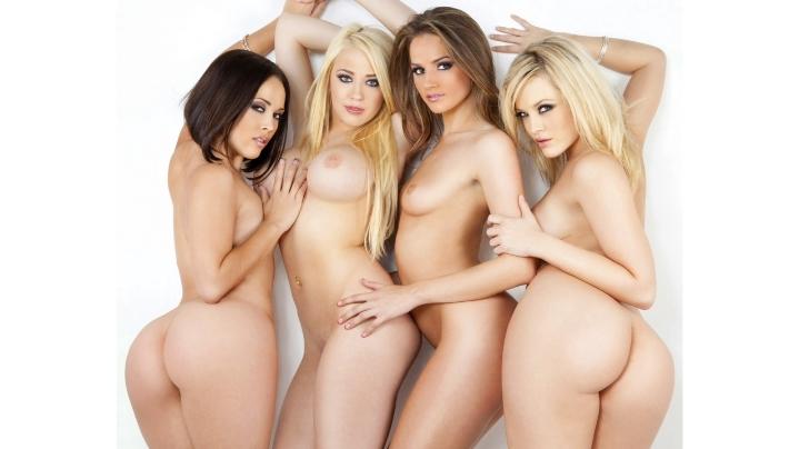 Greece porn star girl