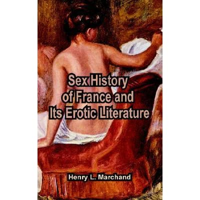 Adult erotic free historical story