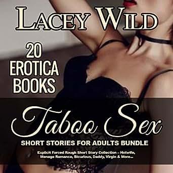 Free erotic story books