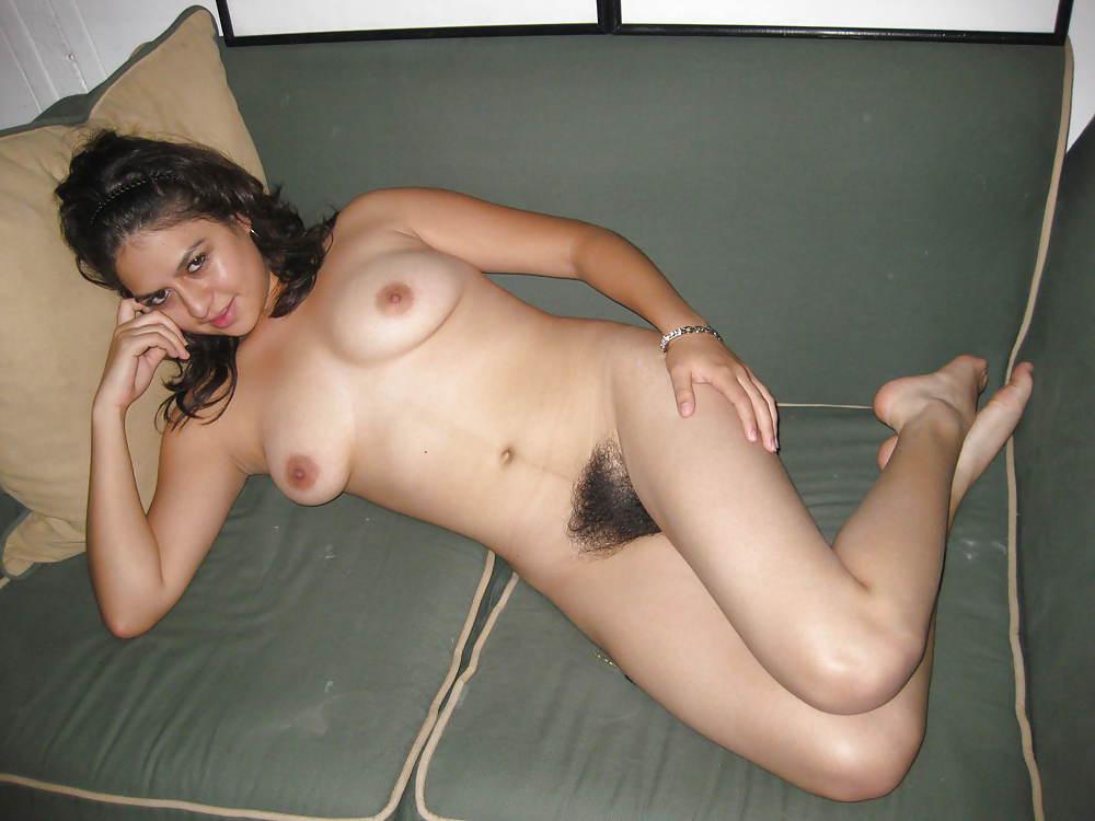 Punjabi girl xxx picture download