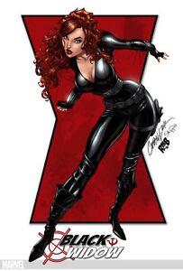 Black widow avengers sex