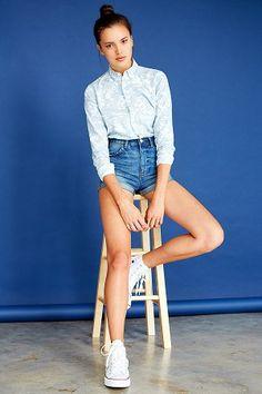 Teen fashion model portfolios