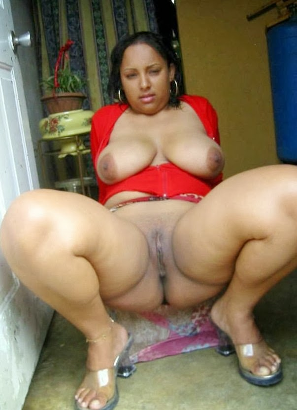 Sugar mummy fully naked