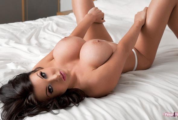 Desktop sexy nude wallpapers