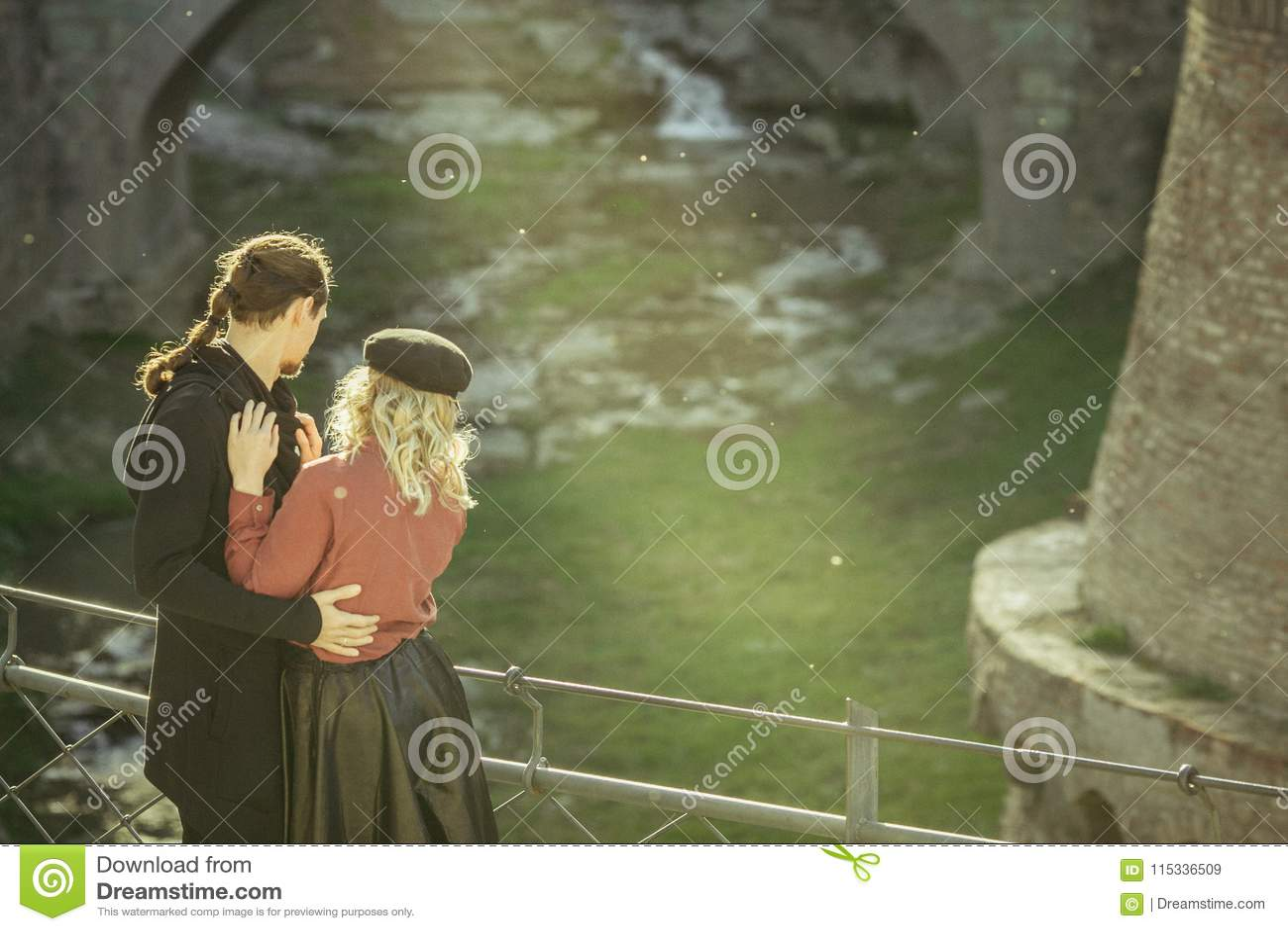 Dating love in georgian