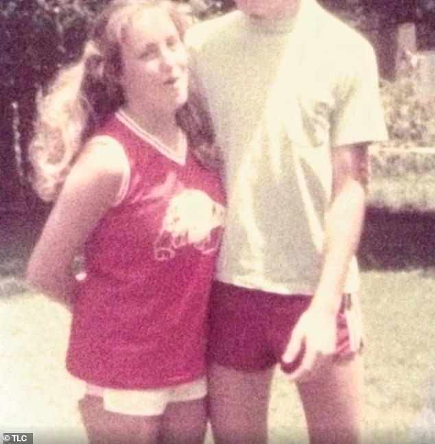 Kat young pink shorts