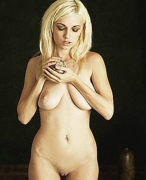 Nude girl vagin vitgin
