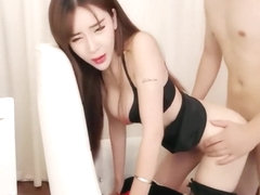 Chinese hot sexy fucking videos.