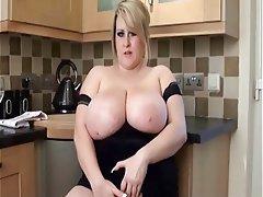 Free mega mature porn